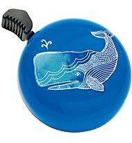 Electra Whale - Fahrradklingel, Light Blue