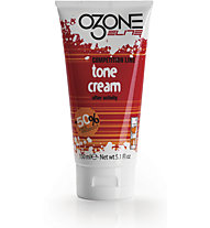 Elite Tone Cream, Red