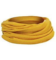Endura BaaBaa Merino Multitube - Schlauchschaal, Yellow