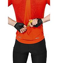 Endura GV500 Raiver Jersey - Radtrikot - Herren, Orange