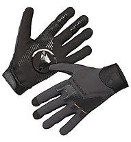 Endura MT500 D30 - Handschuh MTB - Herren, Black