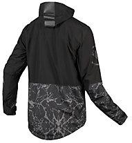 Endura SingleTrack - giacca mtb - uomo, Black