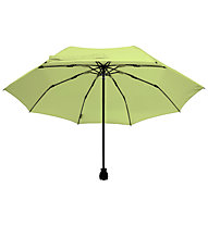 Euroschirm Light Trek - ombrello, Green