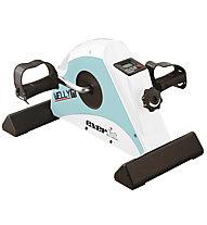 Everfit Welly M Mini-Hometrainer, White