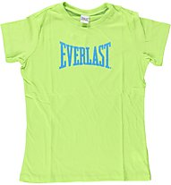 Everlast Basic Line Jacklyn, Green/Turquoise