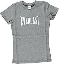 Everlast Basic Line Summer, Anthracite/White