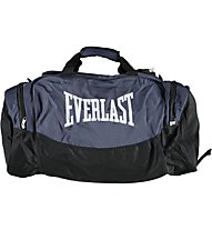 Everlast Borsa sport media - Umhängetasche fitness, Blue