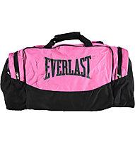 Everlast Borsa sport media - Umhängetasche fitness, Pink