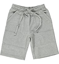 Everlast California Short - Pantaloni Corti, Anthracite