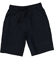 Everlast California Short, Navy