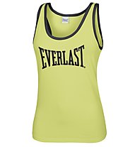 Everlast Faith Top donna, Sun