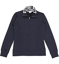 Everlast Stretch - Trainingsanzug - Damen, Blue