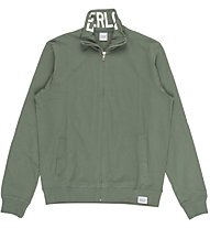Everlast Connor - Trainingsjacke - Herren, Green