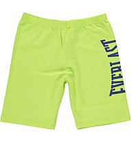 Everlast Jersey Stretch Victor Short, Green