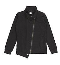 Everlast Pool Suit - Trainingsanzug Fitness - Damen, Black