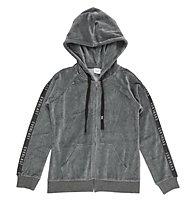 Everlast Pool Suit Chenille - Trainingsanzug Fitness - Damen, Grey