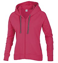Everlast Trainingsanzug Damen, Light Red/Anthracite