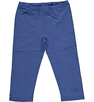 Everlast Under All Dreiviertelhose Kinder, Blue Sport