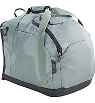 Evoc Boot Helmet Bag - borsa portascarponi, Green