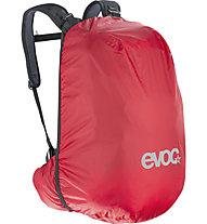 Evoc Explorer Pro 30 - Radrucksack, Black