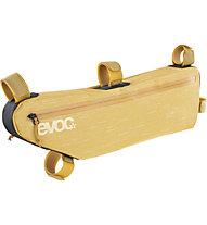 Evoc Frame Pack - Rahmentasche, Yellow