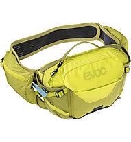 Evoc Hip Pack Pro 3 - Radtasche, Yellow