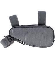Evoc Multi Frame Pack - borsa da telaio bici, Grey