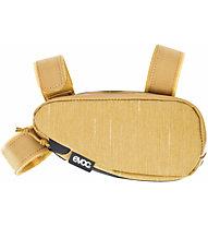 Evoc Multi Frame Pack - borsa da telaio bici, Yellow
