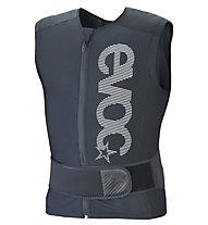 Evoc Protector Vest Men - Gilet protettivi, Black