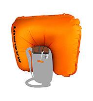 Evoc R.A.S. System - Airbag-Einheit by Mammut, Orange