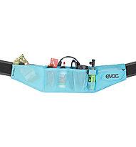 Evoc Race - Radtasche, Light Blue