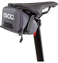 Evoc Seat Tour - Satteltasche, Grey