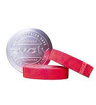 Evolv Magic Finger Tape - tape, Red