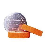 Evolv Magic Finger Tape - tape, Orange