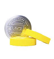 Evolv Magic Finger Tape - tape, Yellow