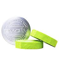 Evolv Magic Finger Tape - tape, Green