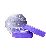 Evolv Magic Finger Tape - tape, Purple