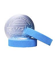 Evolv Magic Finger Tape - tape, Blue