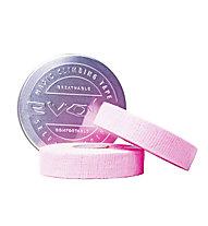 Evolv Magic Finger Tape - tape, Pink