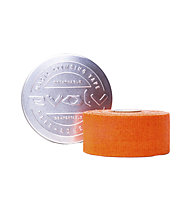 Evolv Magic Hand Tape - tape, Orange