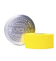 Evolv Magic Hand Tape - tape, Yellow