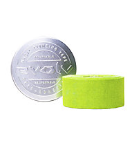 Evolv Magic Hand Tape - tape, Green