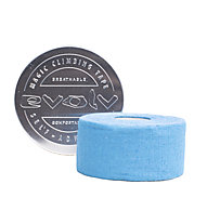 Evolv Magic Hand Tape - tape, Blue