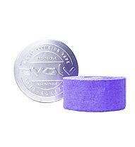 Evolv Magic Hand Tape - tape, Purple