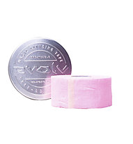Evolv Magic Hand Tape - tape, Pink
