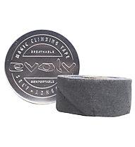 Evolv Magic Hand Tape - tape, Black