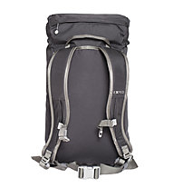 Exped Core 35 - zaino arrampicata, Black