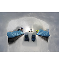 Exped DownMat UL Winter - materassino isolante