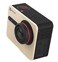 Ezviz S5 Plus - action camera, Champagne