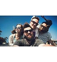 Ezviz Selfie Stick - Zubehör Action Cam